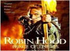 ROBIN_HOOD1191s Avatar